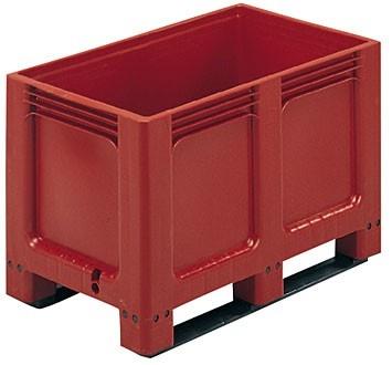 Malý kontejner Geobox