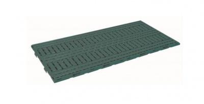 Podlahový rošt