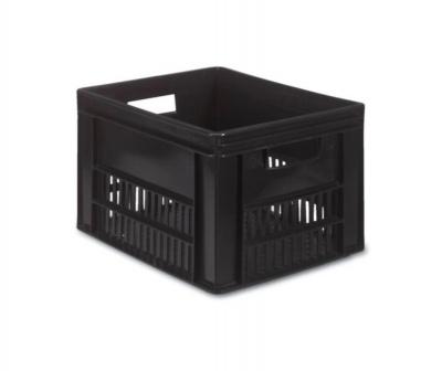 WZ box